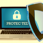 Anti-Malware-pc-windows