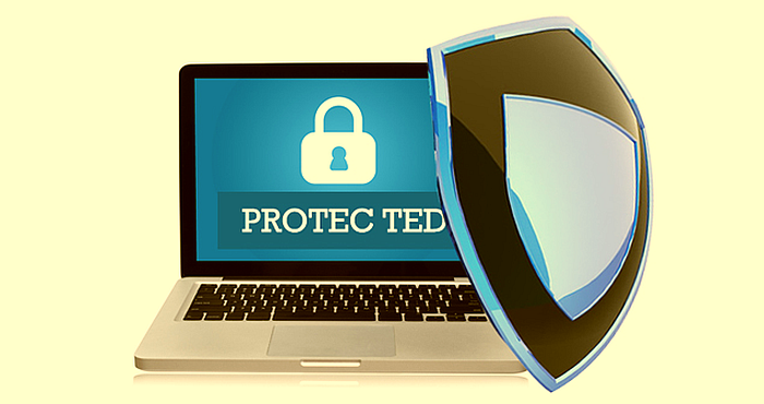 Download Best Anti-Malware Software for Windows 7 – 8 – 8.1 – 10
