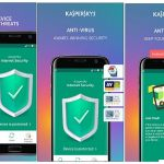 Kaspersky-Security-for-Android