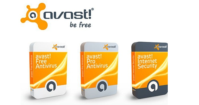 Extra Features of Avast Mobile Security app for Android