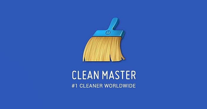 Clean Master – Optimization and Antivirus