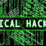 ethical-hacking-securing-systems