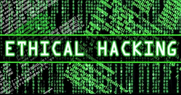 Using Ethical Hacking for Securing Systems
