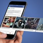 Facebook Enhances Video Piracy