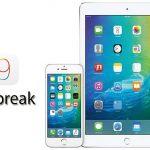 iOS-9-Jailbreak