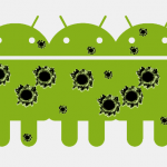 Will Your Android Phone Be More Vulnerable To Threats In 2017?