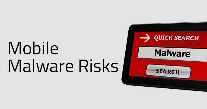 Tips to Avoid Mobile Malware