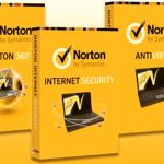Norton Security 2018 Review