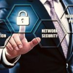 What Makes Mobile Security In Organizations So Important?