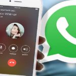 WhatsApp Messenger Voicemail Under Attacks