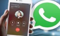 WhatsApp Messenger Voicemail Under Attacks