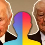 Is FaceApp Danger to use due to Privacy concern?