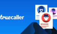 Truecaller App Accused of Betraying the User's Trust