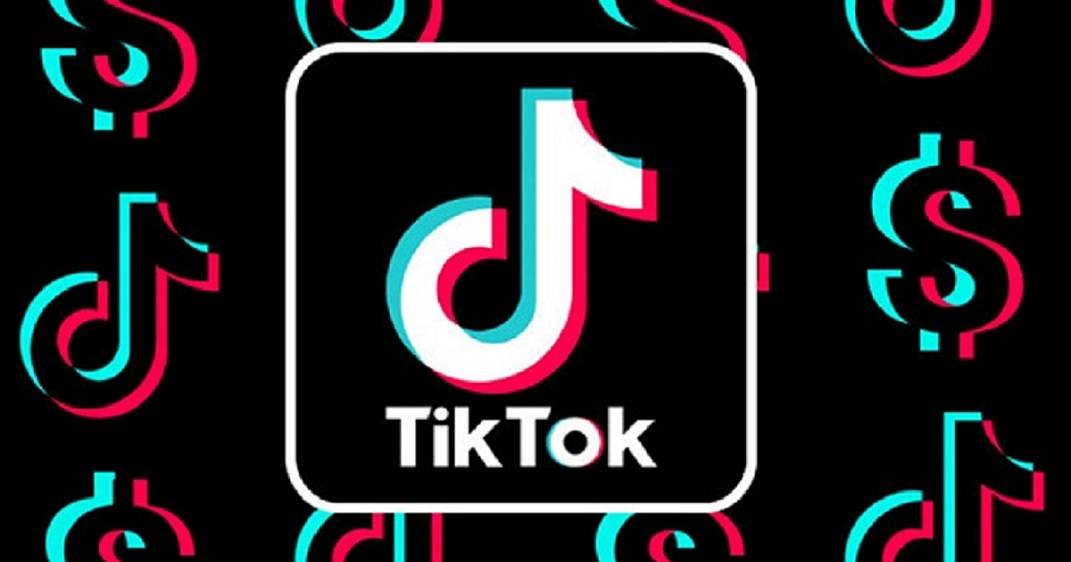 TikTok is Becoming a Hotspot for Child Abuse